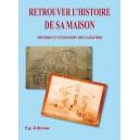 Retrouver l'histoire de sa maison
