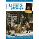 La France Pittoresque n° 29